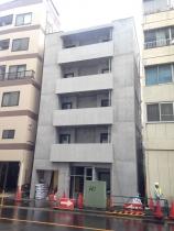 中野坂上 PROJECT現場レポート5-8