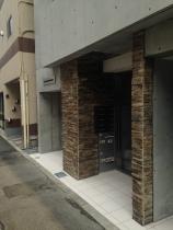 中野坂上 PROJECT現場レポート6-15