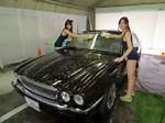 洗車画像.png