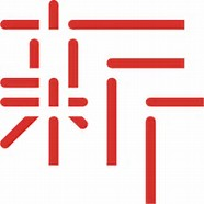 新国立美術館ロゴ画像1