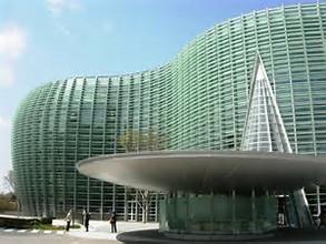 新国立美術館画像1