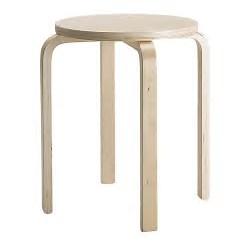 IKEA椅子画像