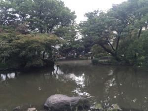 有栖川公園3