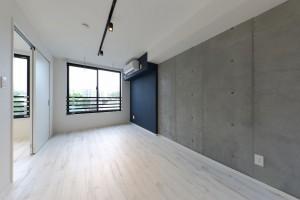 上馬プロジェクト・402-8