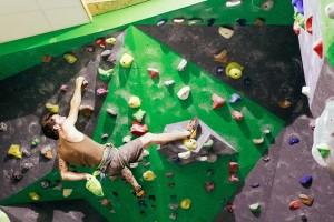 climbing-1612397_1920