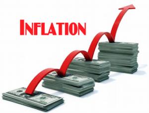 inflation-thumbnail2