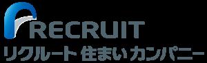 RSC_Logo