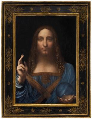 http://www.christies.com/features/The-last-da-Vinci-Salvator-Mundi-8598-3.aspx?sc_lang=en