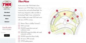TWA_plan