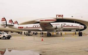 twa_flight_center_aircraft