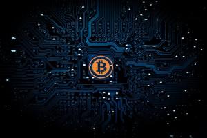 bitcoin-1813503_1280