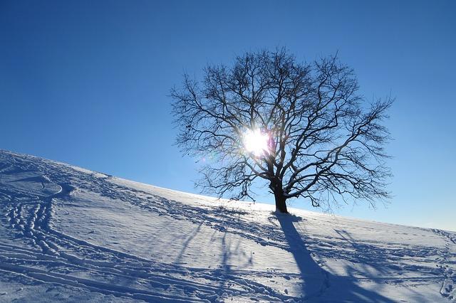 winter-1147277_640