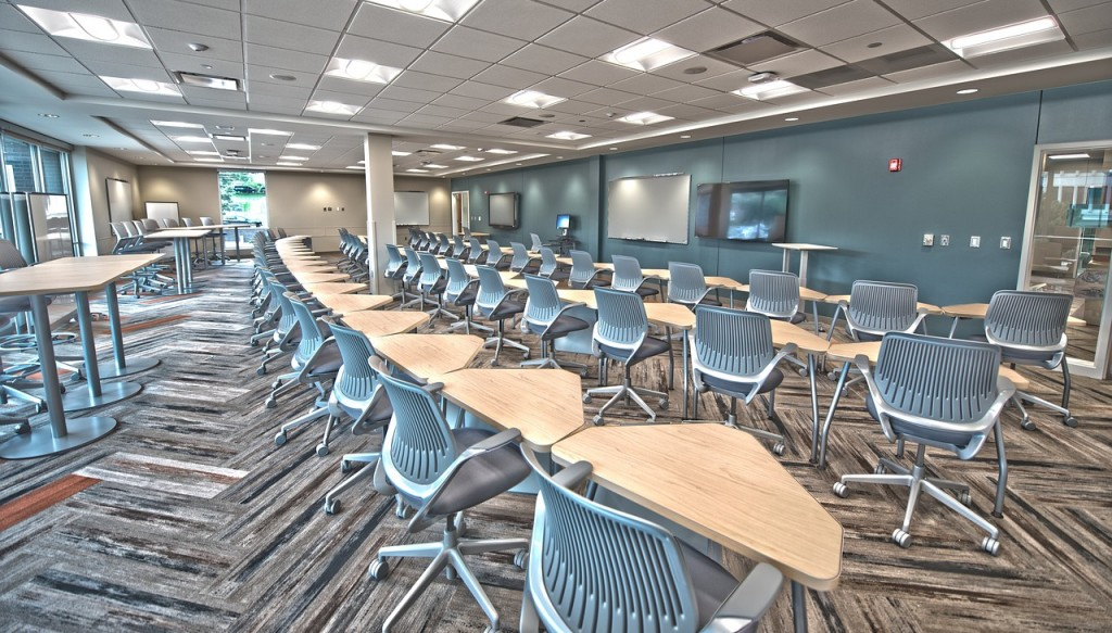study-hall-1687717_1280