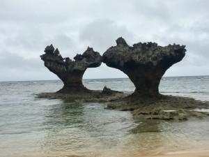 沖縄女子旅2018_180514_0024