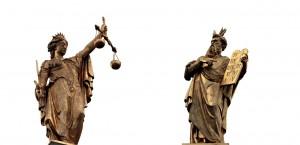 justitia-2638651_1280