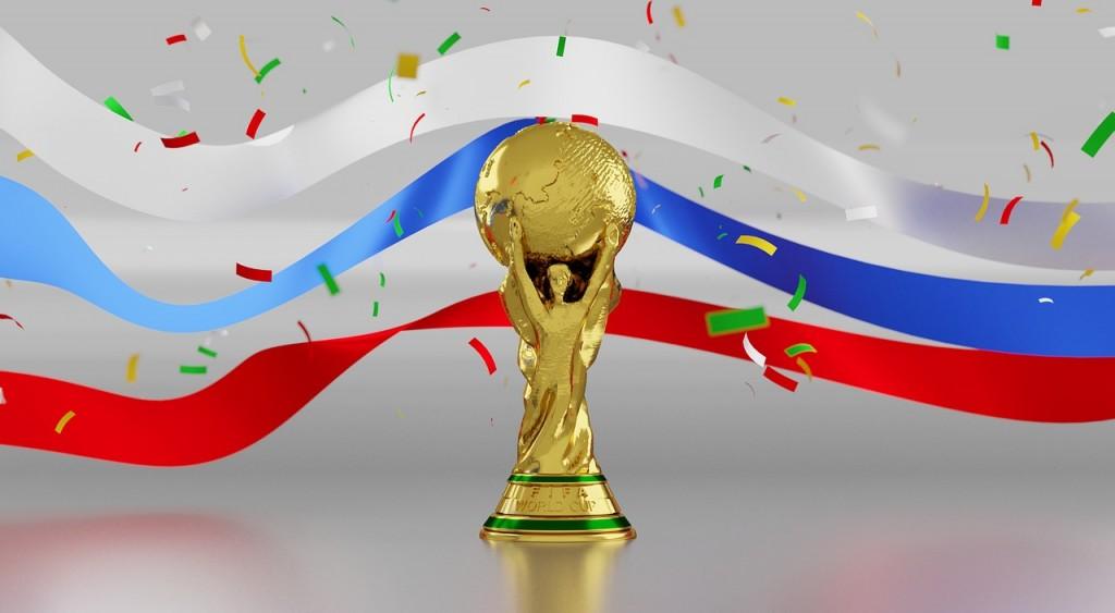 trophy-3470491_1280