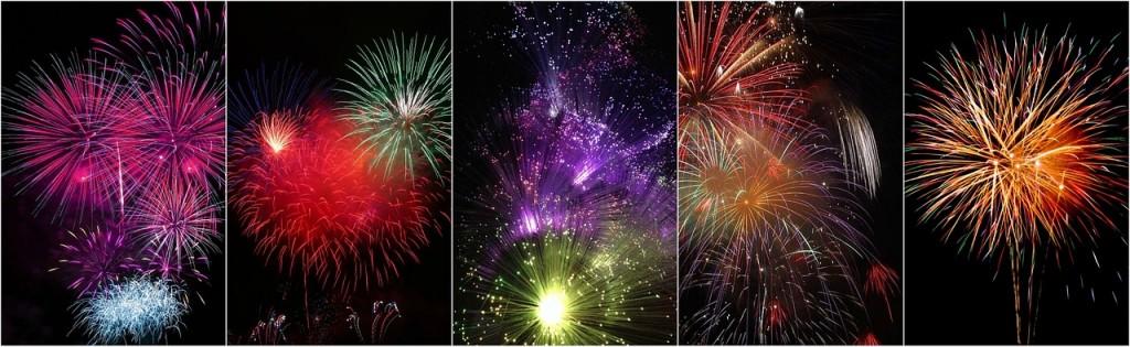 firework-collage-1489849_1280