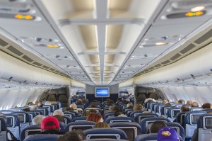 airplane-seats-2570438__340