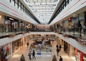 inside-shopping-mall