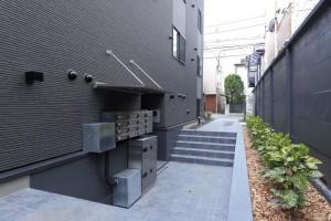 r_LOTUS 駒沢・1-10
