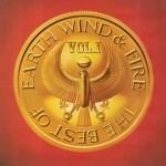 earth wind &fire