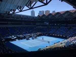 1280px-Margaret_Court_Arena_(Australian_Open_2017)