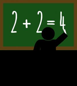 math-teacher-2004081_640