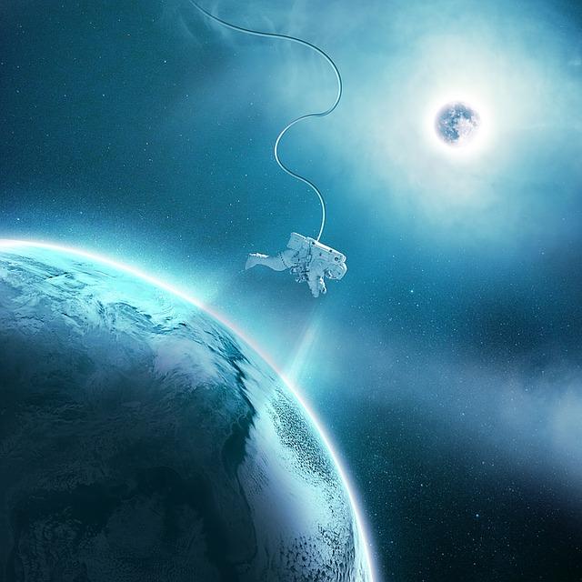 astronaut-1390007_640