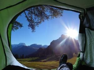 camp-2445212_960_720