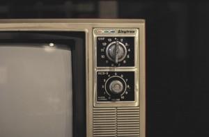 antique_appliances_media_old_television_tv-1367602