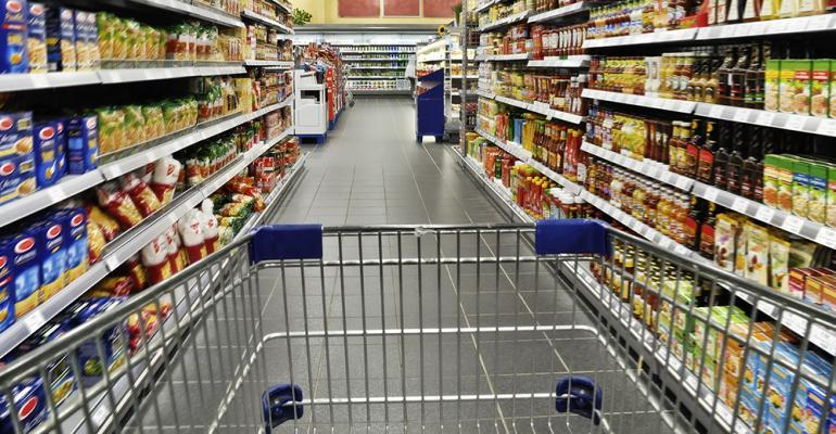 Grocery_shopping_cart
