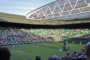 800px-Centre_Court_roof