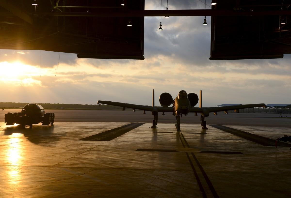 jet_fighter_air