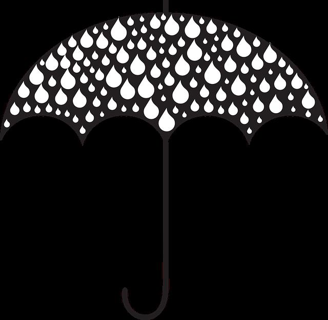 rain-2031244_640