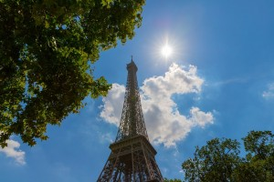 eiffel-tower-3500338_960_720 (1)
