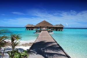 maldives-666122_960_720