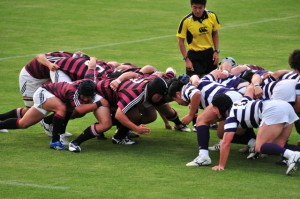rugby-2269900_960_720