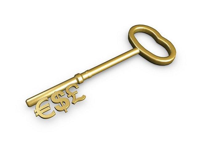 key-470345_640