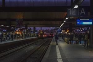 railway-station-4595332_640