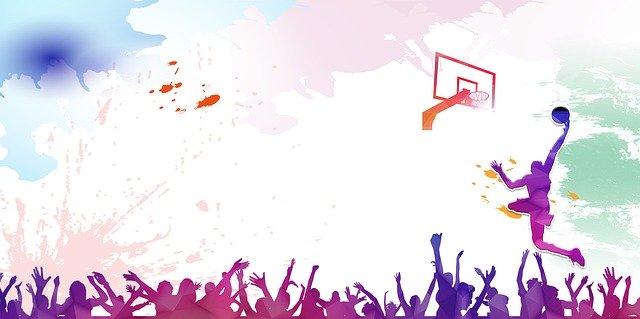 sports-2636539_640