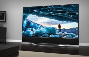 ultra-hd-tv-4k